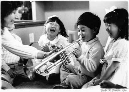trumpet420