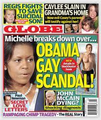 obama gay