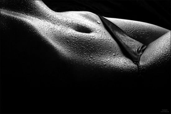 black-and-white-sexy-b-w-free-Sexy-Pictures-Nuno-sensuous-sandee ...: https://bryanreeves.com/a-mans-evolution-in-intimacy-with-women