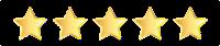 5 stars bryan reeves