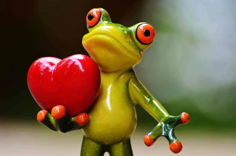 love-valentine-s-day-pose-heart