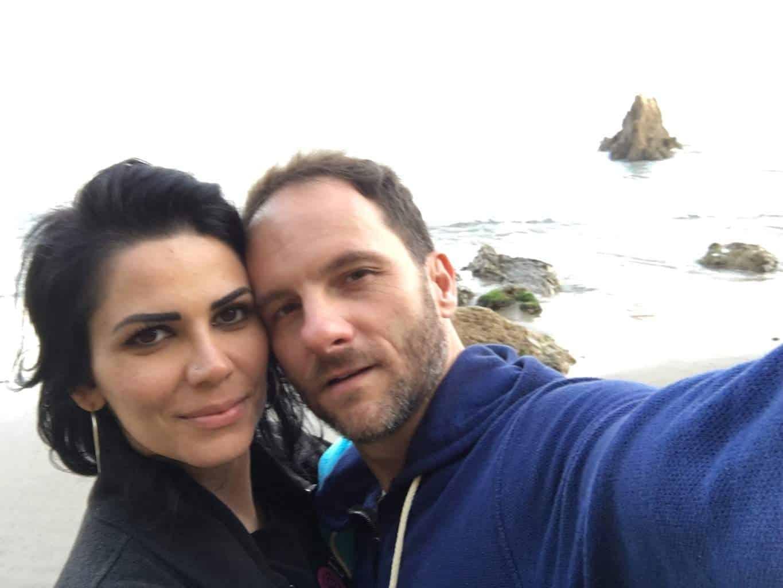 Silvy and Bryan Matador
