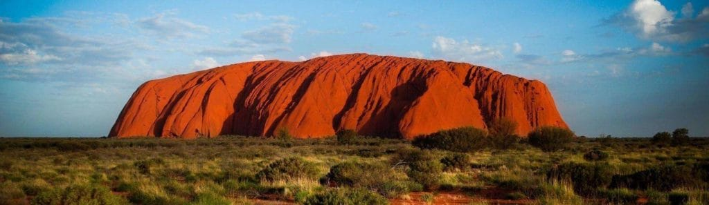 Ayers-Rock-Australia-557