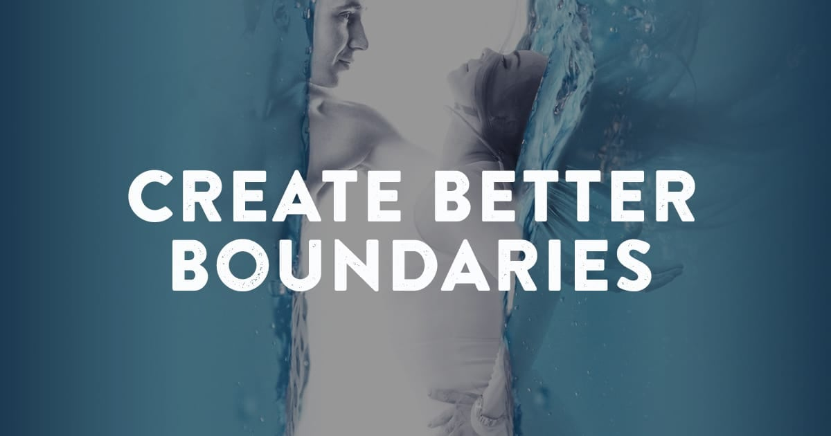 Boundaries Program Homepage Banner v4