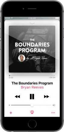 Bryan-Reeves-The-Boundaries-Program-iPhone-Black-212x431