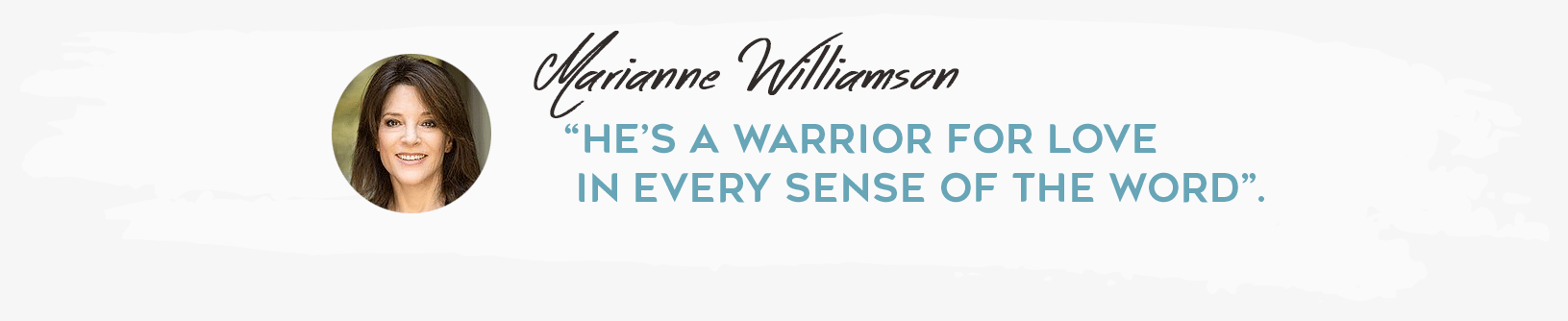 Marianne-Williamson-Quote-New-transparent2