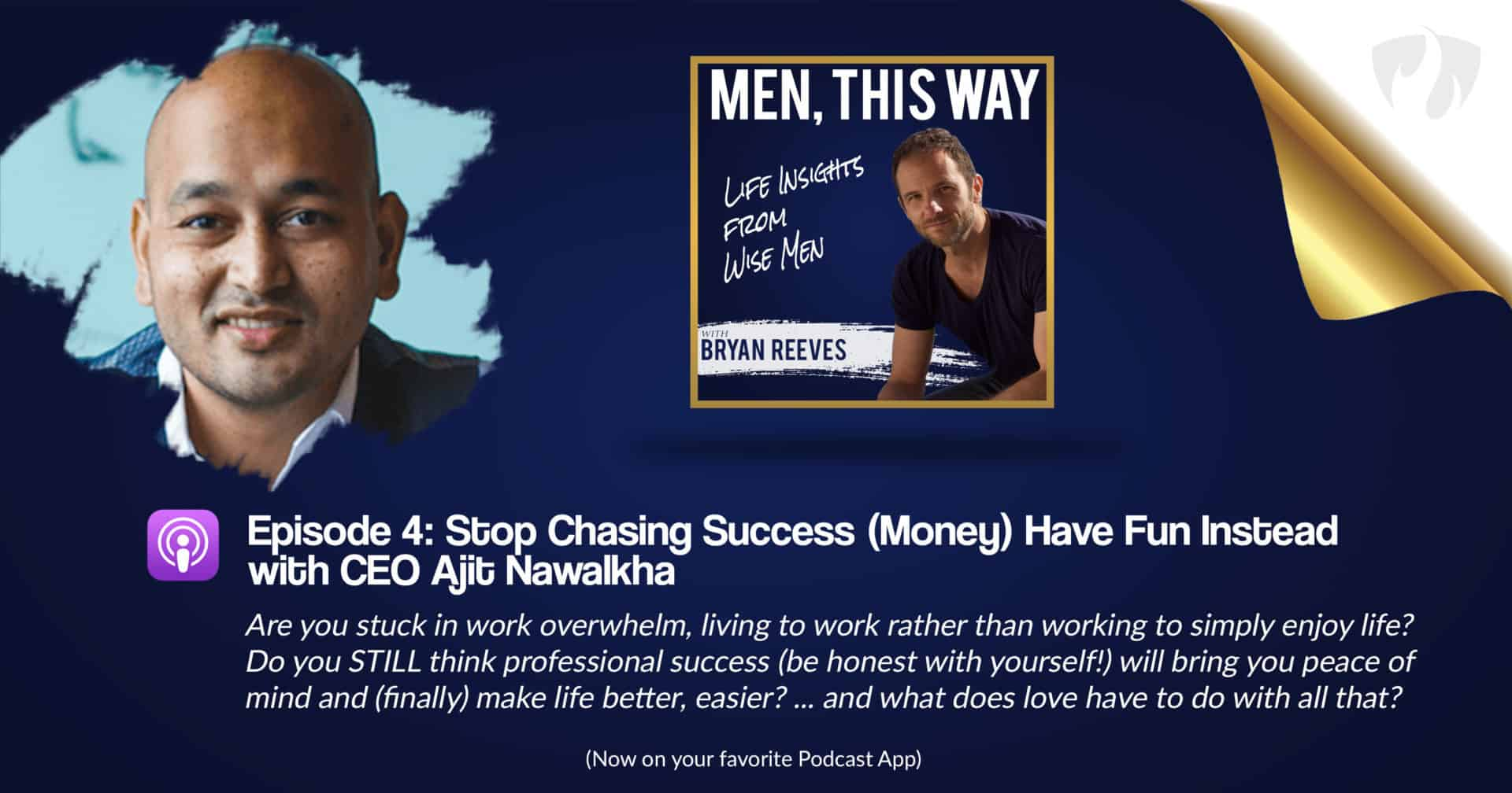 Men This Way GUEST Banner Ajit Nawalkha