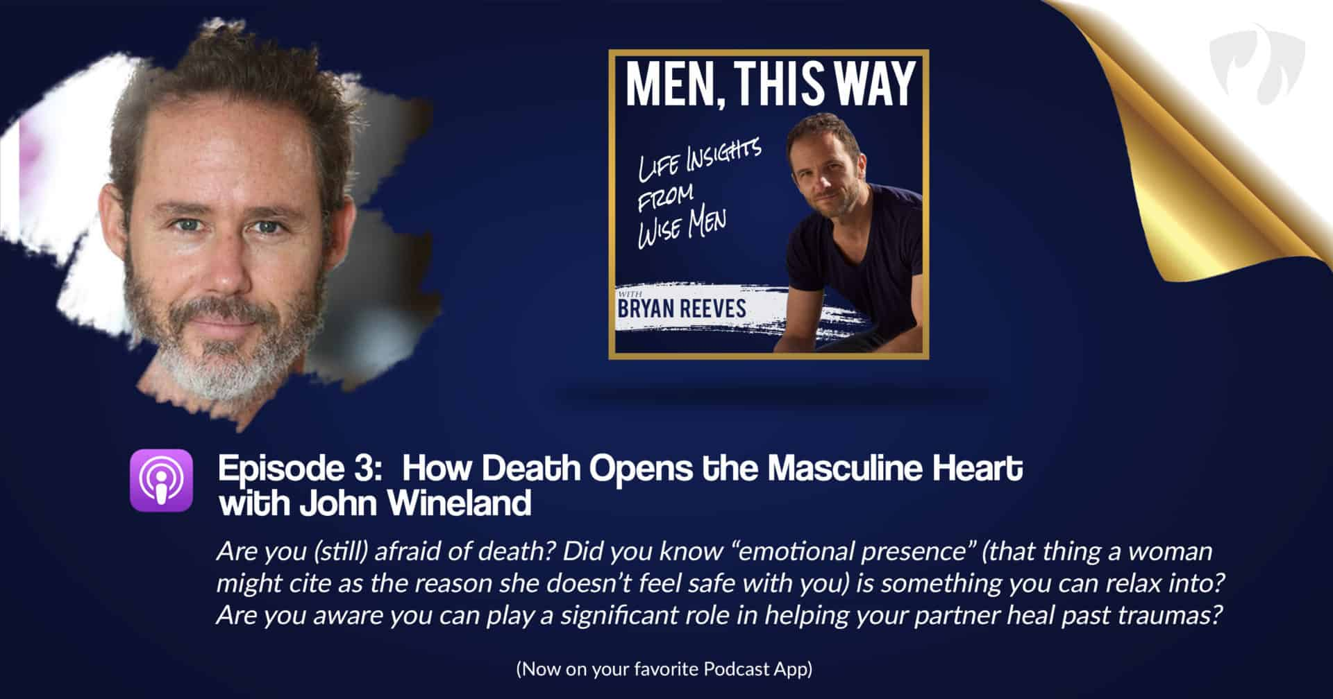 Men This Way GUEST Banner John Wineland