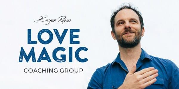 bryanreeves-lovemagic-coachinggroup