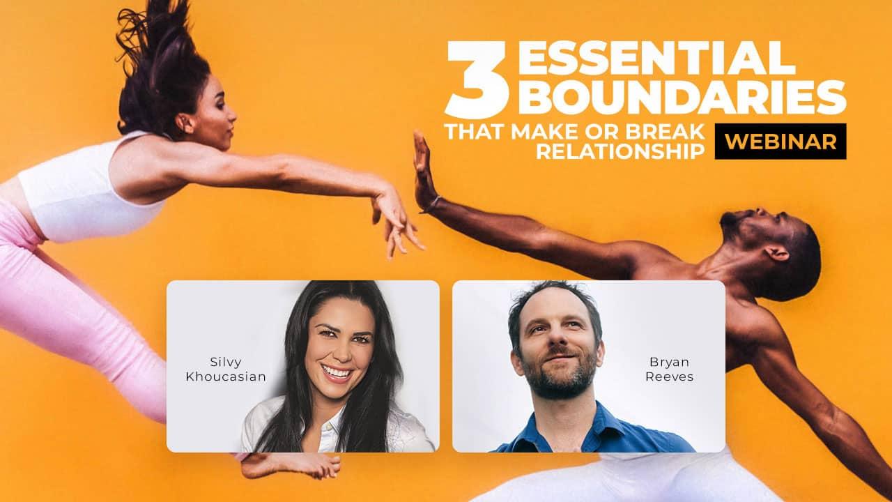 3-Essential-Boundaries-Thumbnal