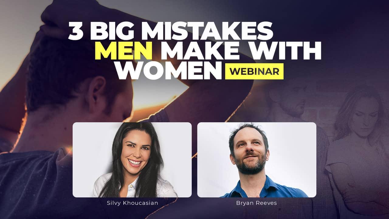3-Mistakes-Men-Thumbnal-1