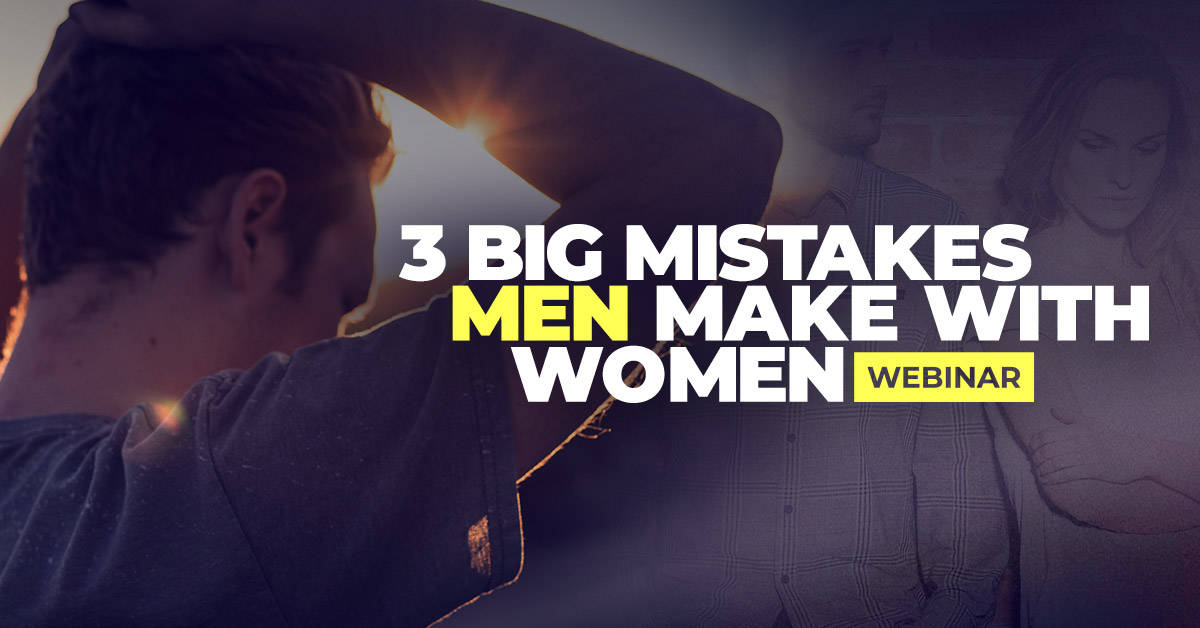 3BiggestMistakes-Men-SocialShare