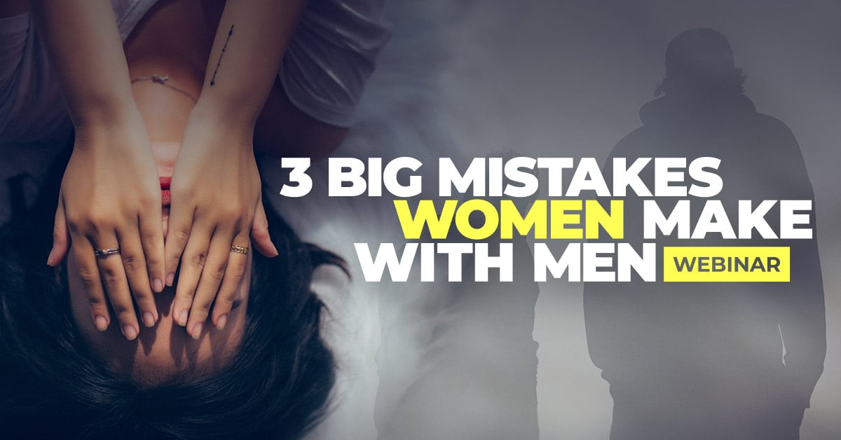 3BiggestMistakes-Women-SocialShare