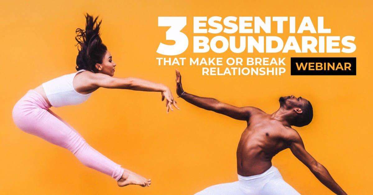 3EssentialBoundaries-SocialShare