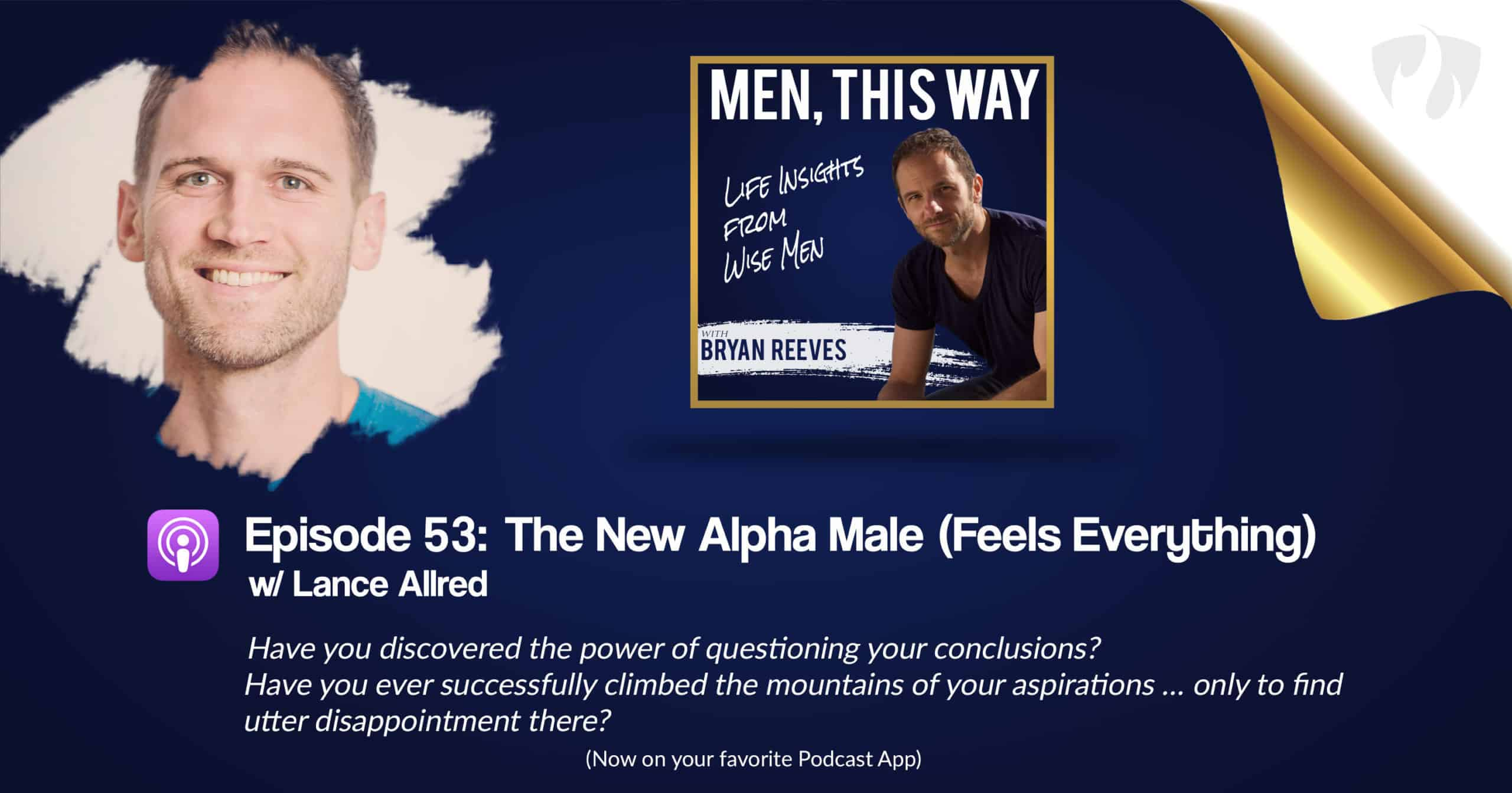 Men This Way GUEST Banner Lance Allred v2