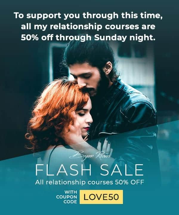 br-flashsale-banner-mobile