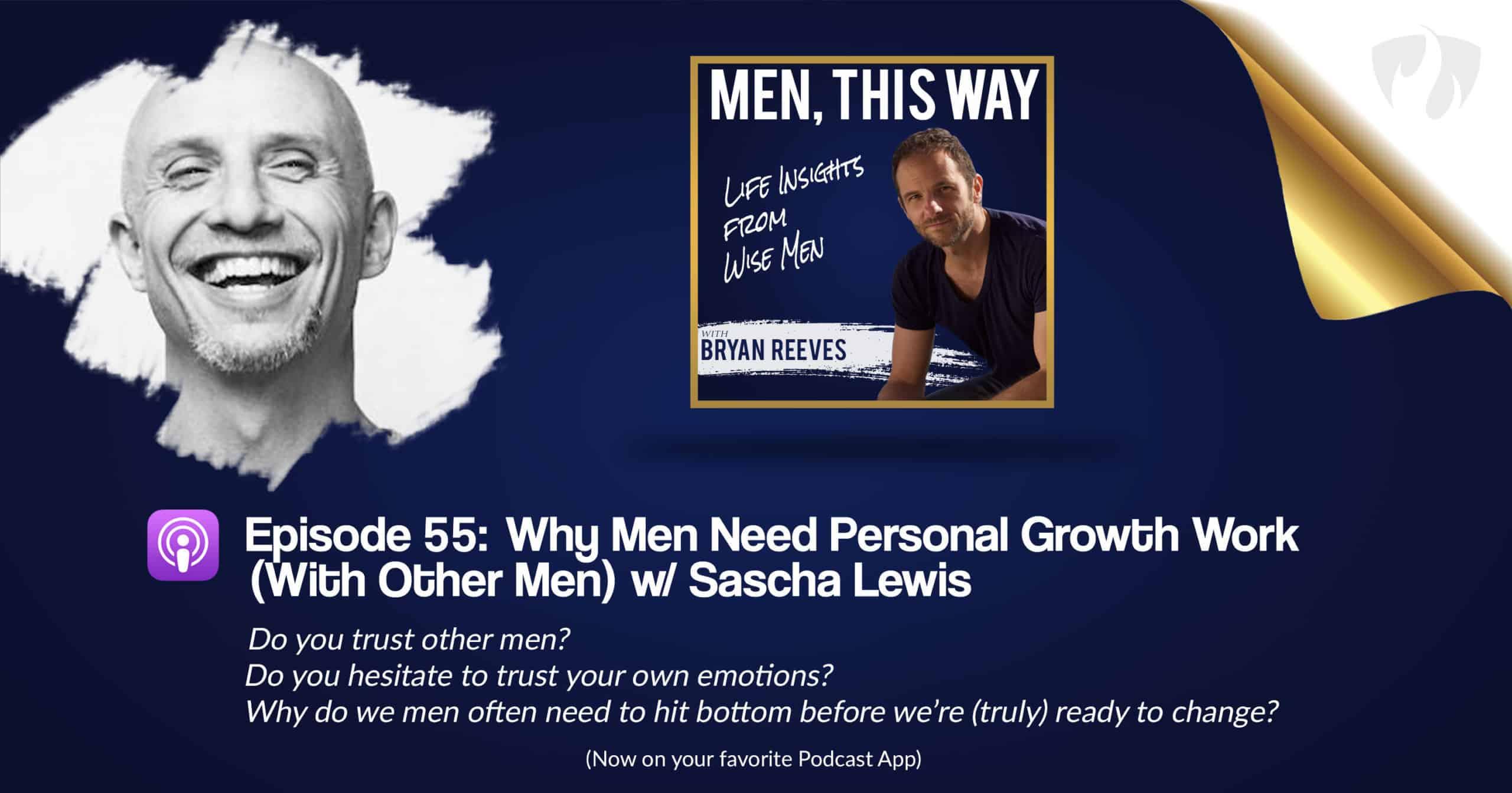 MTW GUEST Sascha Lewis