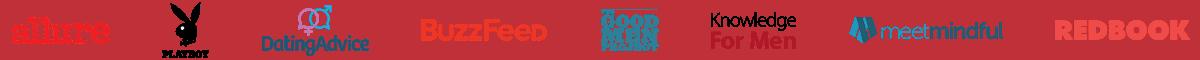logos4-d