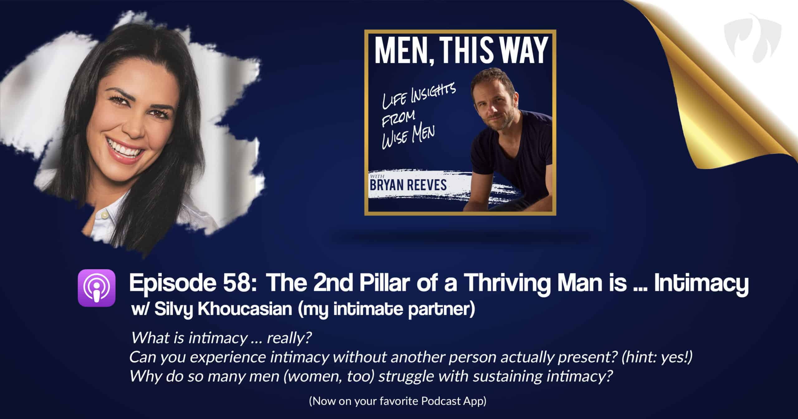 Men This Way GUEST Banner Silvy Khoucasian