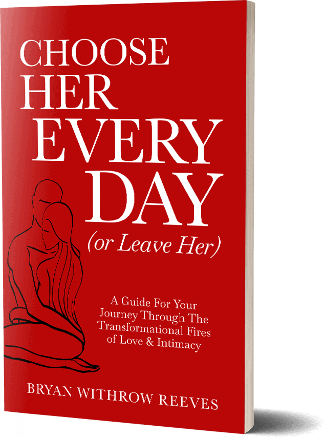 Book-ChooseHerEveryDay