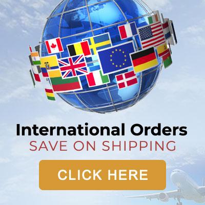 Intl-shipping-M