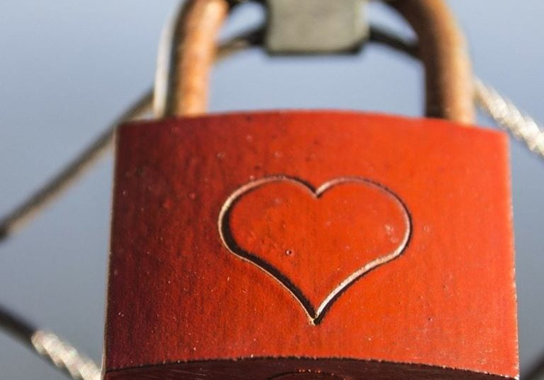 lock-pexels-photo-38866